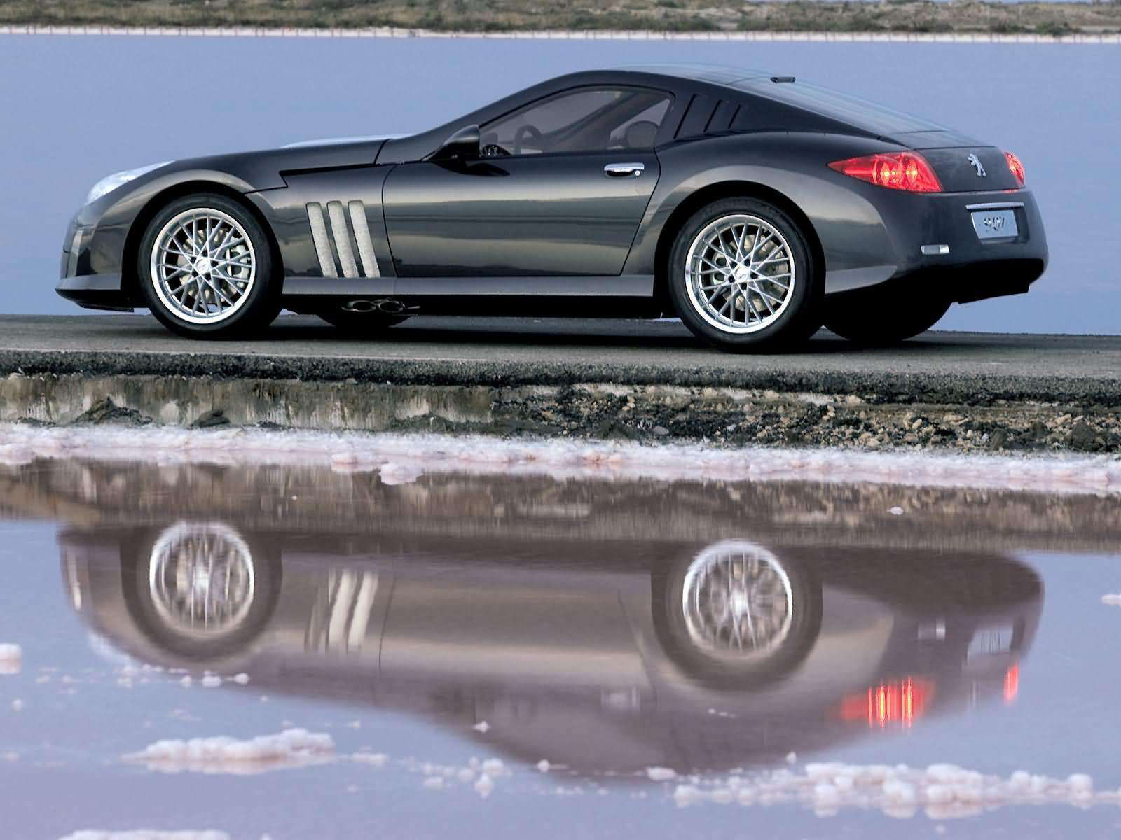 http://3.bp.blogspot.com/_DEP49tusZwg/TP2xF7IsYQI/AAAAAAAAChM/cVZ6LbfH_Hs/s1600/Peugeot_907_Concept_10.jpg