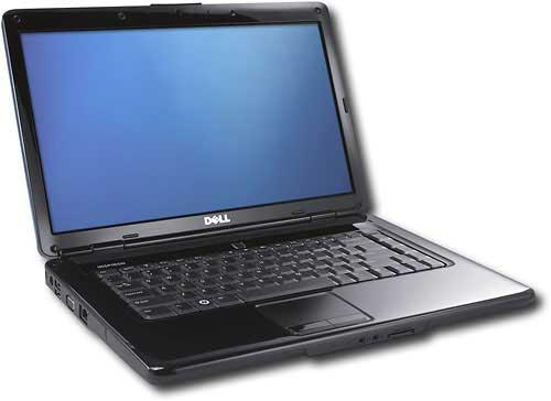 Dell Inspiron 1545 15.6