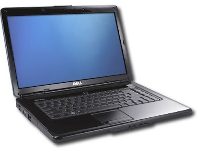 Download Dell Inspiron 15R N5010 Windows 7 Drivers