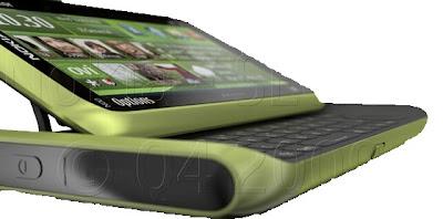 http://3.bp.blogspot.com/_DERJ4YSHEi4/TIXU6iUR7aI/AAAAAAAAEAY/-T-xmhJZM04/s1600/Nokia-E7-price.jpg