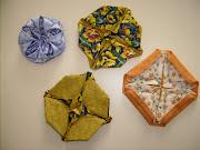 Curso Origami