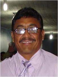 Director de la DGM de Venezuela