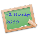Tamilnadu Plus Two Exam Results 2010