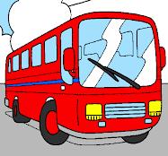 Zoofilia #7: El bus