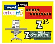 Zoofilia #14: Redes sociales