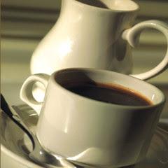 kahvede kaç kalori var