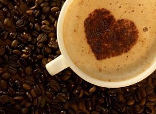 kahve kalp çarpıntısı yaparmı