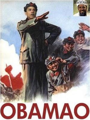 Stop-Marxism