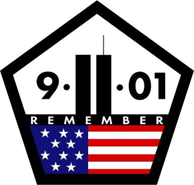9-11-01+stop-democrat-nazis