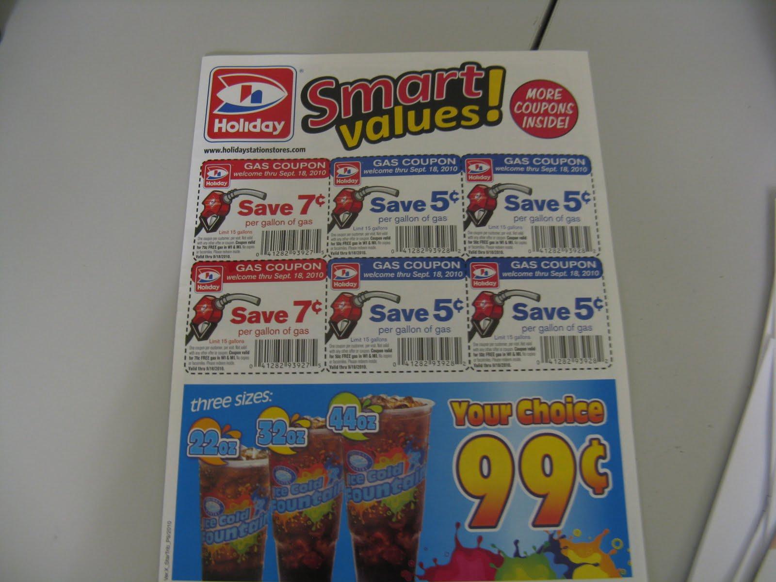 coupons cheap January