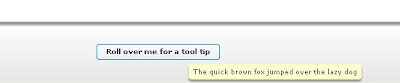 flex tool tips