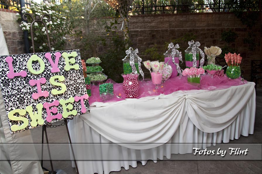 Party Wedding Supplies