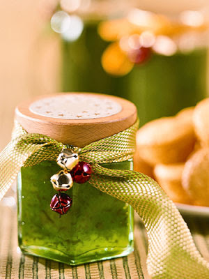 Lindos regalos navide os economicos lodijoella - Detalles navidenos caseros ...