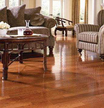 Tips para quitar manchas en los pisos de madera lodijoella - Como sacar manchas del piso de ceramica ...
