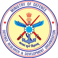DRDO lost top 20 Scientists In last 6 Months