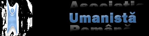 Blogul Asociatiei Umaniste Romane