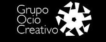 Asociación cultural  Grupo Ocio Creativo