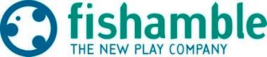 Fishamble: The New Play Company