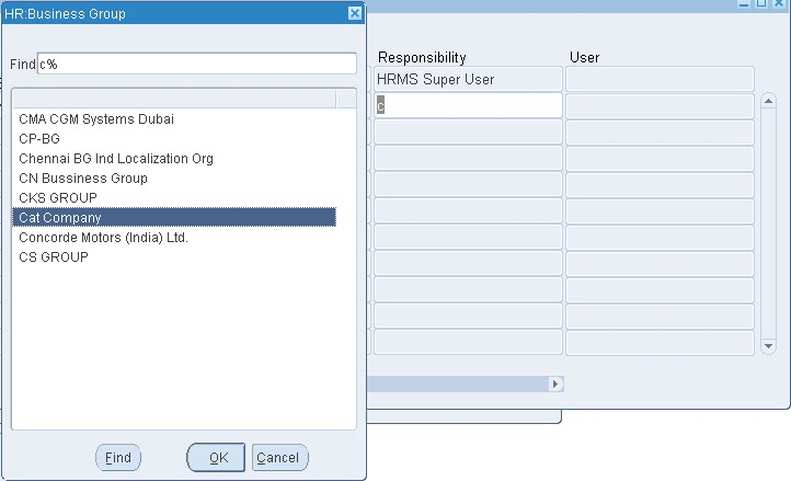 implementing oracle hrms after financials Oracle fusion financials oracle hrms functional oracle hrms technical oracle inventory management oracle performance and tuning oracle warehouse management.