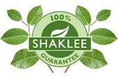 Shaklee 100% Money Back Guarantee