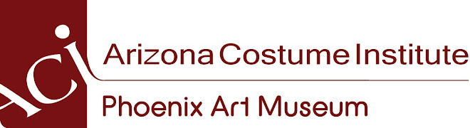 Arizona Costume Institute