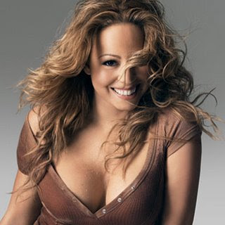 mariah carey pictures hot