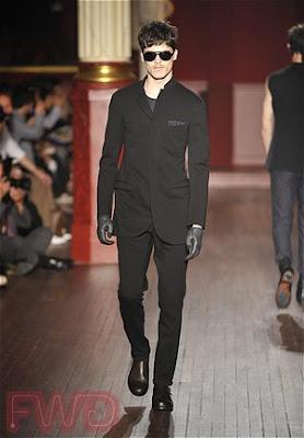 designer kläder || Lanvin