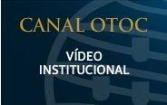 Canal da Ordem no YouTube