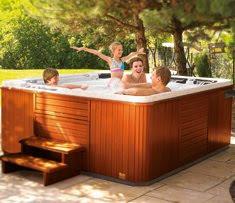 Octobre 2011 for Couvrir piscine exterieure