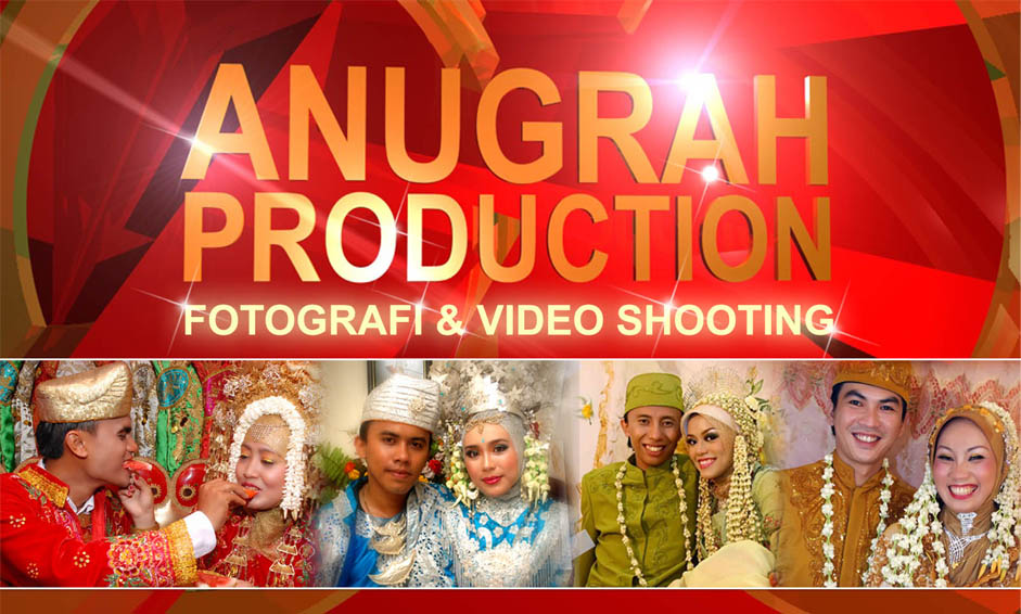 VIDEO SHOOTING & FOTOGRAFI