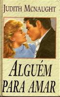 http://3.bp.blogspot.com/_DFg-zI0hy8U/TUBNiRQOHSI/AAAAAAAACks/URC3OspvwDQ/s1600/ALGUEM_PARA_AMAR_1262968762P.jpg