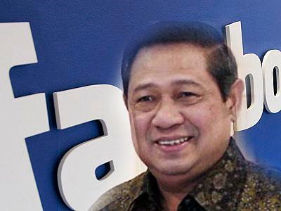 Bogor - Presiden Susilo Bambang Yudhoyono (SBY), malam ini pada pukul