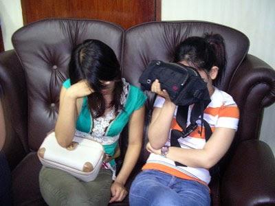 Image result for Ditipu Brimob Gadungan, Mahasiswi Cantik Kehilangan Harta dan Perawan