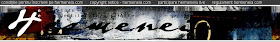 Hermeneia, pagina mea