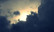 aproape de cer adap norii din palme