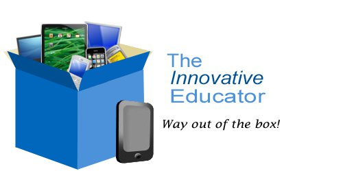 The Innovative Educator