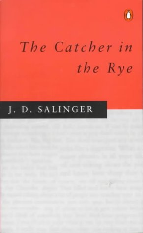 [catcher_in_the_rye.jpg]