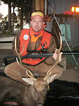 2007 Hunting Season Opener!