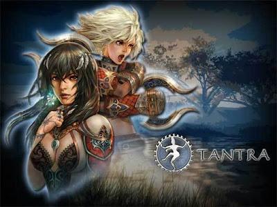 Tantra Online