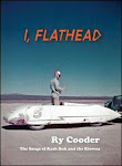 I, Flathead