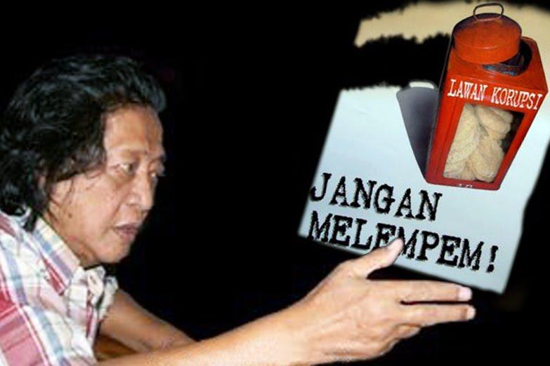 Pidato bahasa indonesia tentang kebersihan lingkungan