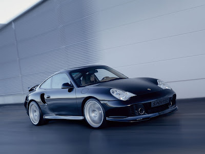 Porsche 996 Turbo Best Value in Current Market   Porsche Blog