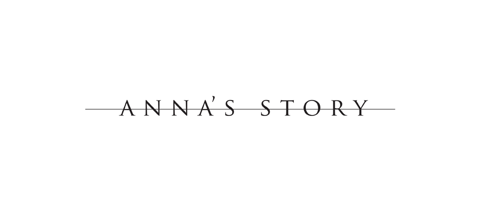 anna&#39;s story
