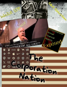 The Corporation Nation