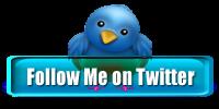 Olhos do Sertão no Twitter
