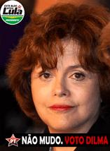 Projeto Brasil - Dilma