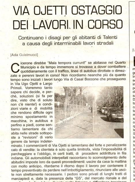 Al Boccone Del Cardinale S Maria La Carita Telefono