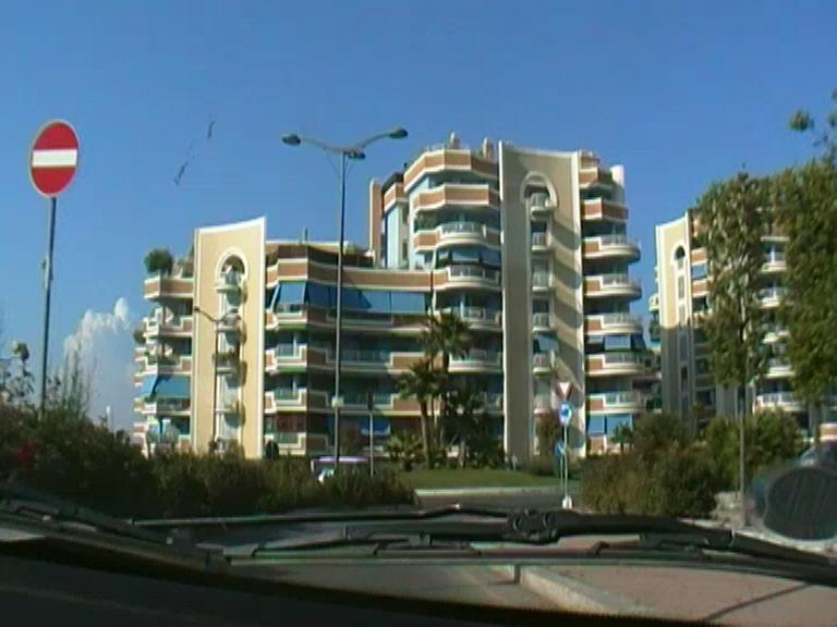 Tg roma talenti s valorizzazione immobiliare se non si for Compromesso immobiliare
