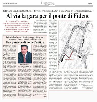 Stupro Villa Spada Bologna Lucio Rossi