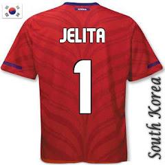Victory Victory KOREA